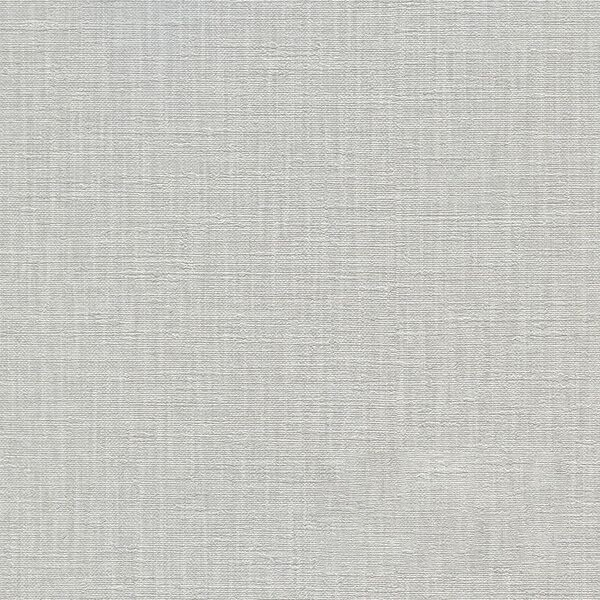 Стеновая панель ДВП Isotex Interior 52, 2700х580 мм фото