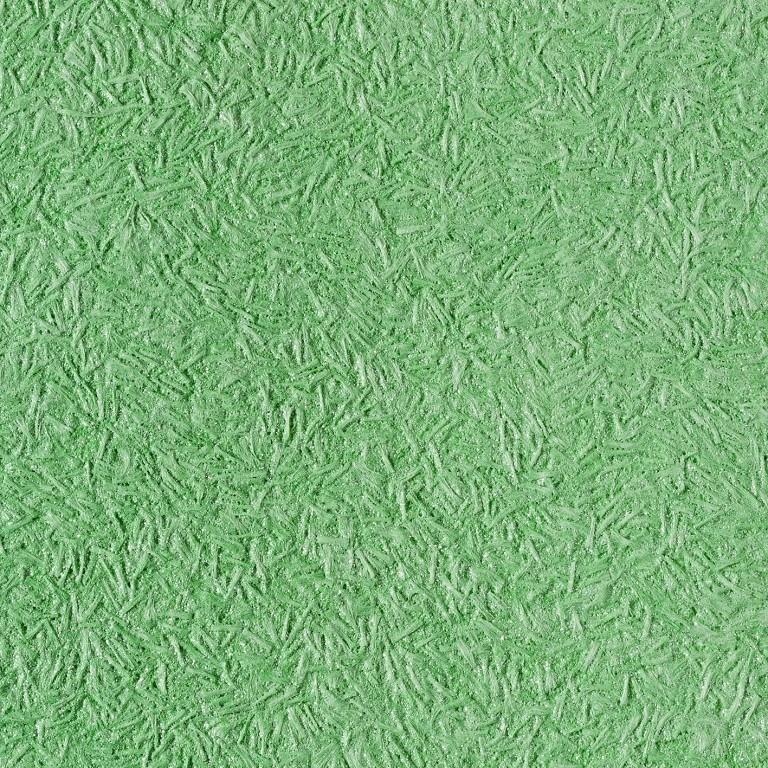 Штукатурка шелковая декоративная Silk Plaster Miracle 1024 фото
