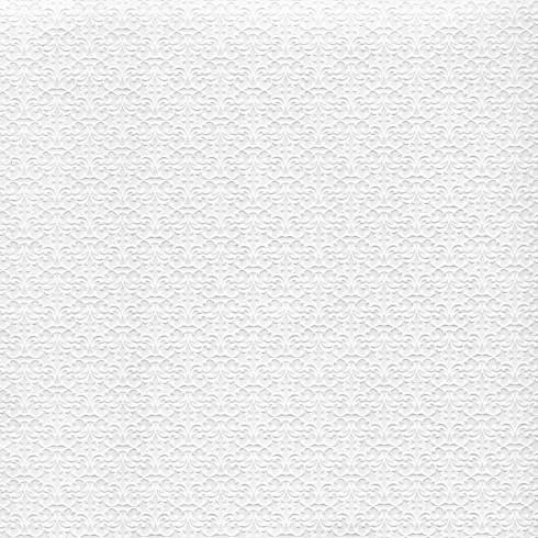 Обои виниловые на флизелиновой основе под покраску Палитра Home Color 401-01 фото