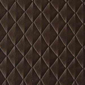 Декоративная панель МДФ Deco Ромбо коричневый 201 930х390 мм фото