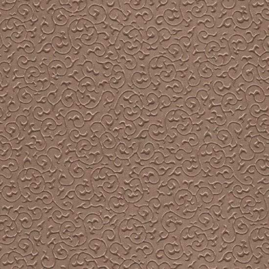 Декоративная панель МДФ Deco Лоза капучино 108 930х390 мм фото