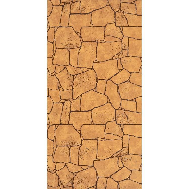 Стеновая панель МДФ Акватон Камень Алатау с тиснением 2440х1220 мм фото