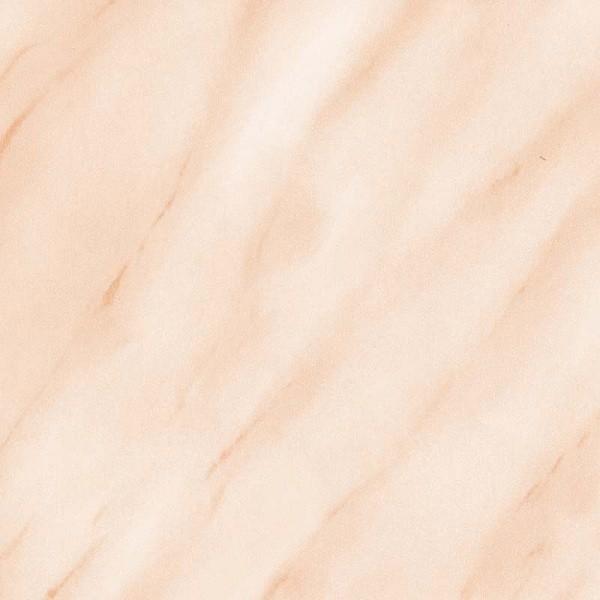 Стеновая панель МДФ Союз Классик Мрамор розовый 2600х238 мм фото