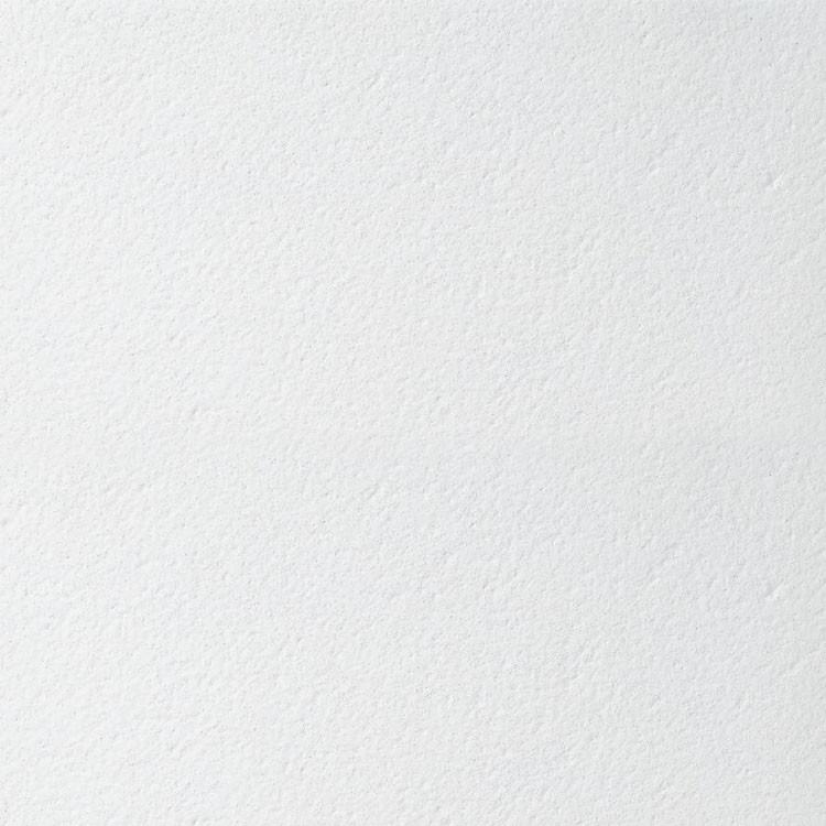 Armstrong Retail Tegular, 600х600х14 мм, Плита потолочная фото