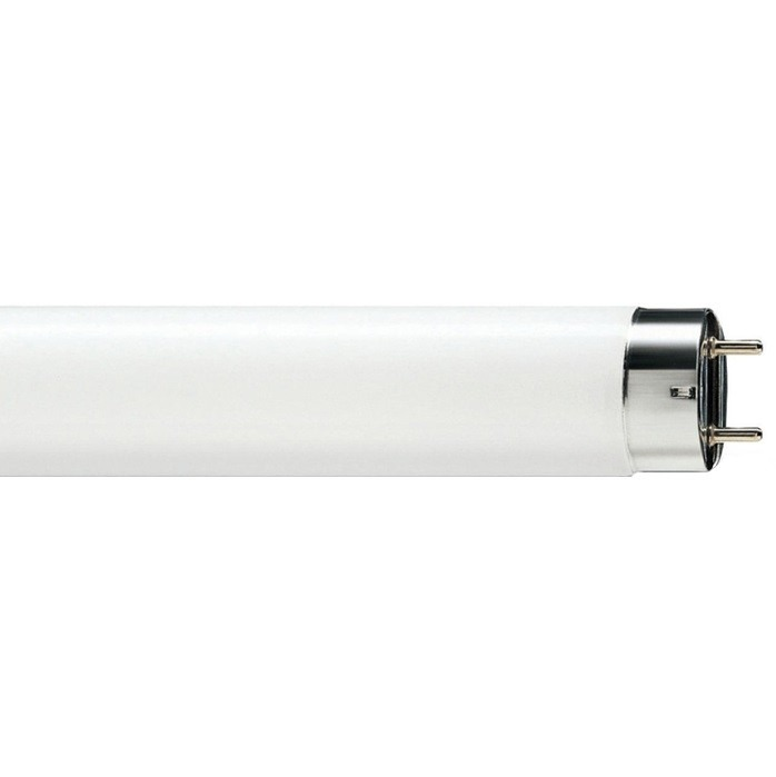 Лампа люминесцентная Philips TL-D 18W/54-765 18 Вт T8 6200K G13 фото