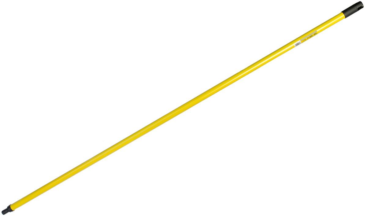 Удлинитель для валика телескопический Stayer Master 0568-3.0, 1.5-3 м фото