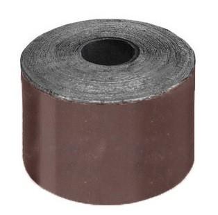 Лента герметизирующая Экобит 10000х100 мм медь самоклеящаяся, Медный