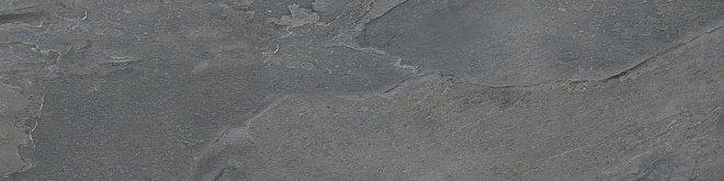 Kerama Marazzi Таурано SG313700R, 15x60 см, Плитка напольная обрезная фото