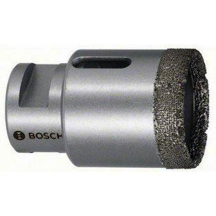 Коронка алмазная по керамике для УШМ Bosch