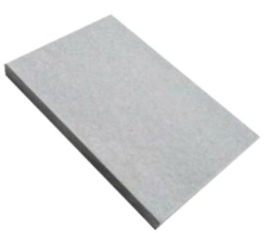 Плита цементно стружечная ЦСП Тамак 3200х1250х12 мм