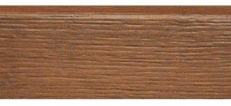 Плинтус шпонированный Tarkett (ясень коньяк), 2400x80x20 мм фото