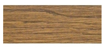 Плинтус шпонированный Tarkett (дуб антик браш), 2400x80x20 мм фото