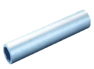 Гильза ГА 240-20 TDM, 110х28х20 мм фото