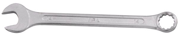 Ключ гаечный комбинированный, 12 мм
