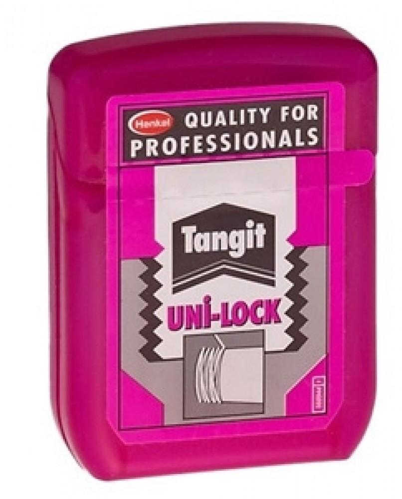 Нить-герметик Tangit Uni-Lock 20 м.