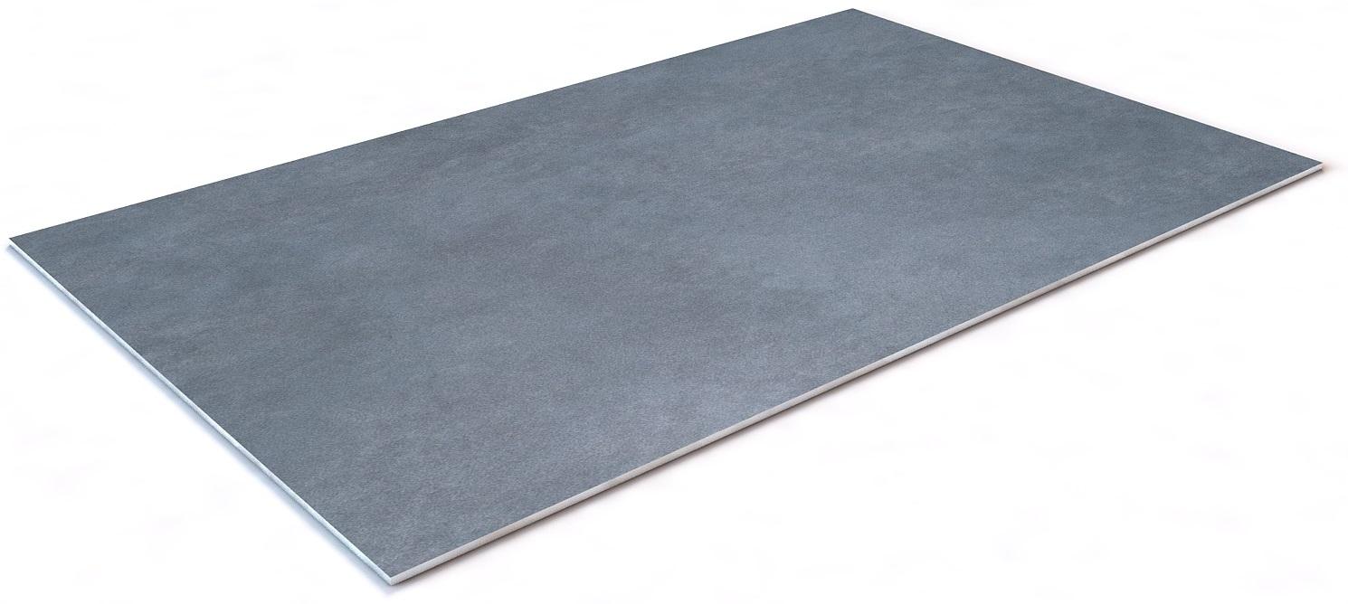 6000х1500 мм, 6 мм, Лист стальной горячекатанный 9 м2 фото