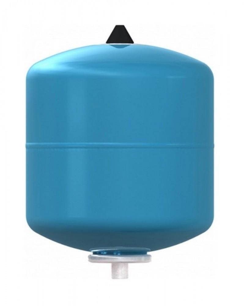 Reflex DE 25, 25 л гидроаккумулятор вертикальный фото