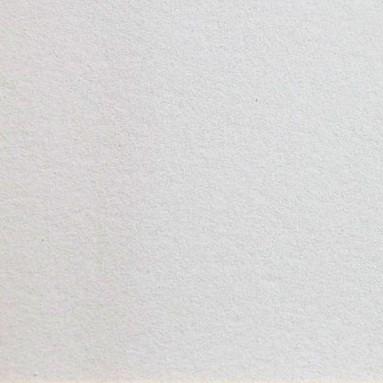 Armstrong Bioguard Board, 600х600х15 мм, Плита потолочная фото