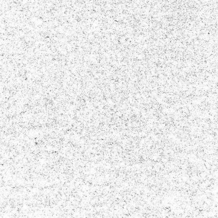 AMF Ecomin Orbit SK, 600х600х13 мм, Плита потолочная фото