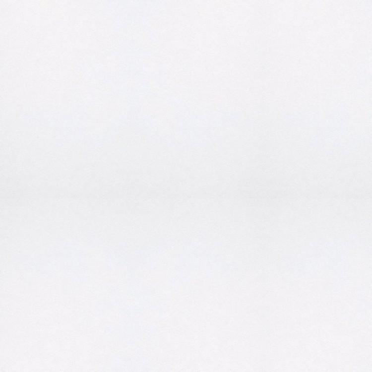 Armstrong Perla Microlook BE, 600х600х17 мм, Плита потолочная фото