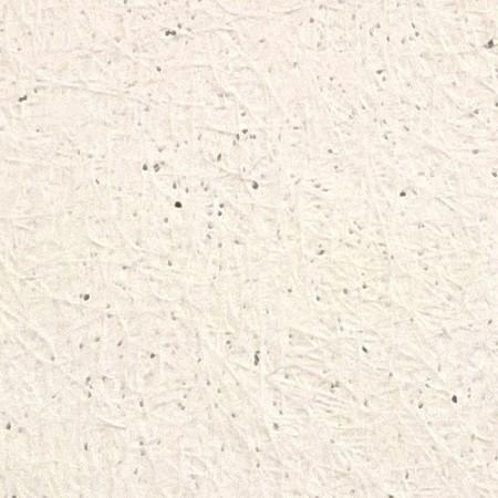 Rockfon Solut Board А15, 600х600х15 мм, Плита потолочная фото