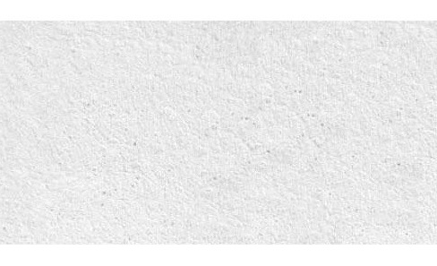 Rockfon Artic Board А15, 1200х600х15 мм, Плита потолочная фото