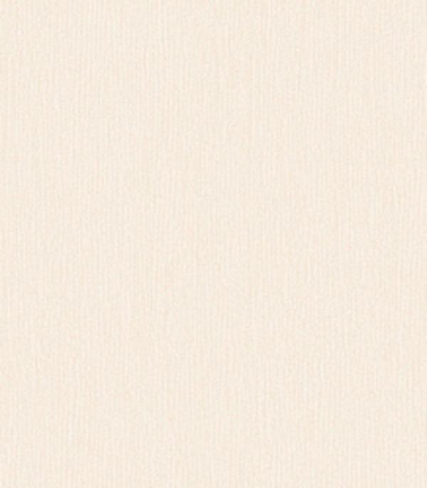 Обои виниловые на флизелиновой основе Erismann Serenada, 1,06х10 м фото