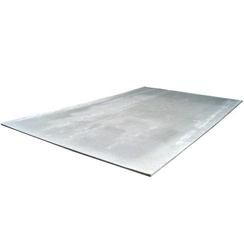 Асбестоцементный лист плоский Фибратек ГОСТ, 3000х1200х10 мм фото