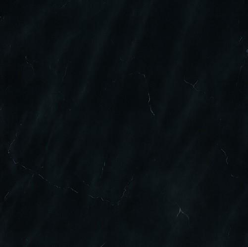 Панель стеновая ПВХ Venta Extrapan VEA375R 08Н мрамор черный 375х2600 мм 4 шт.