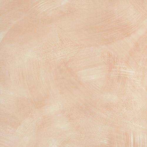 Стеновая панель ПВХ Venta Extrapan Этюд светло-розовый VEA375R 05Н 2600х375 мм.