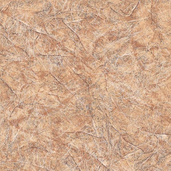 Линолеум бытовой Комитекс Лин Классик Чара 321 1,5х30 м