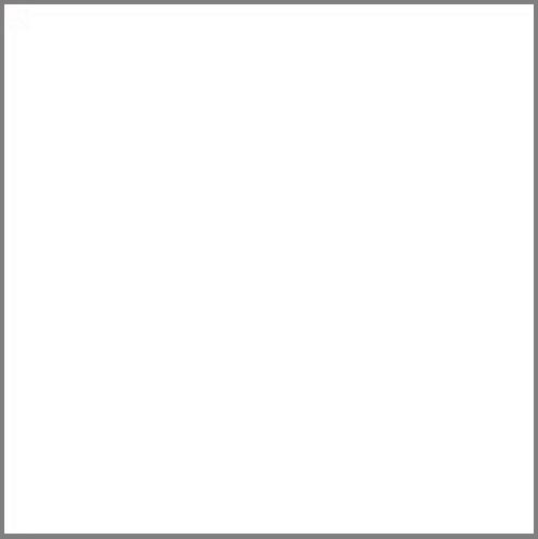 Стеновая панель ПВХ Venta Extrapan белый глянцевый лак VEA375R 525H 2600х375 мм.