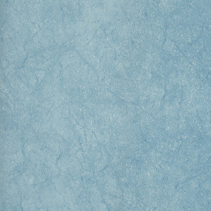 Стеновая панель ПВХ Venta Extrapan Монако камень синий VEA375R 17H 2600х375 мм.