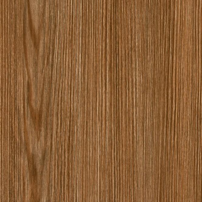 Стеновая панель ПВХ Venta Extrapan Plus дуб натуральный VE375R 68H 2600х375 мм.