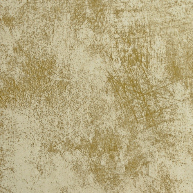 Стеновая панель ПВХ Venta Extrapan Plus Импресса белое золото VE375R 107H 2600х375 мм.