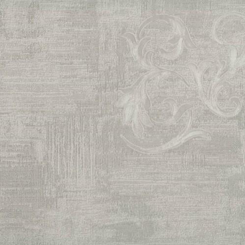 Стеновая панель ПВХ Venta Extrapan Палермо серый VEA375R 45Н 2600х375 мм.
