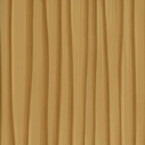 Стеновая панель ПВХ Venta Extrapan Агатис бежевый VEA375R 02Н 2600х375 мм.