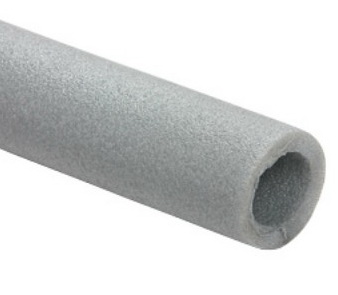 Valtec THZ 18х13 мм 2 м, Утеплитель для труб (серый) фото