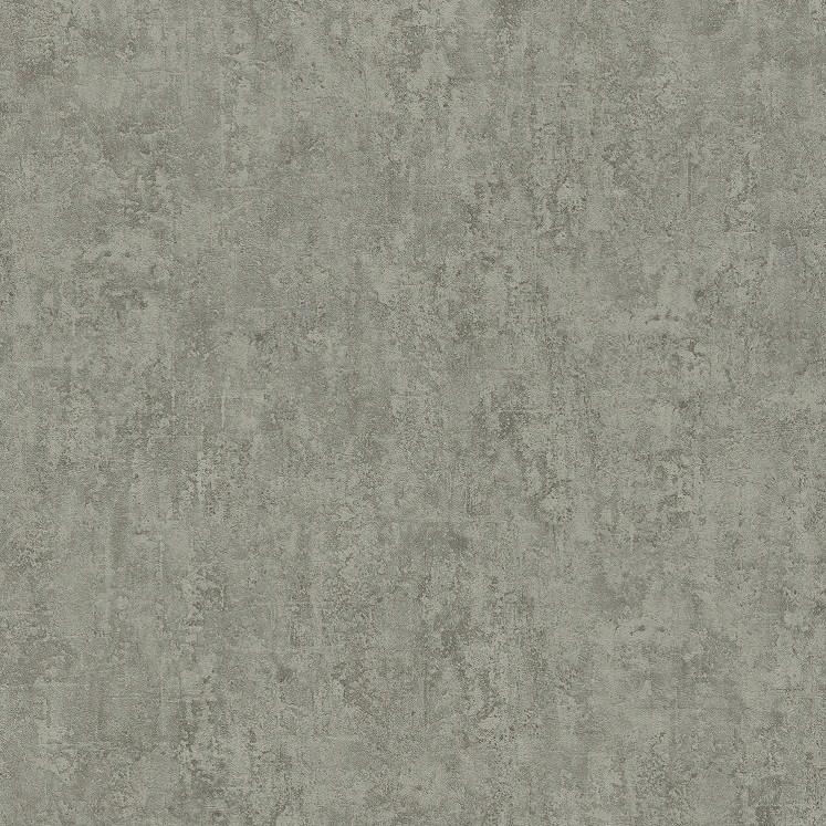Обои виниловые на флизелиновой основе Dekens Epic 580-14.