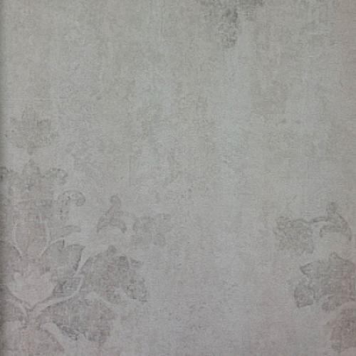 Обои виниловые на флизелиновой основе Dekens Epic 585-01.