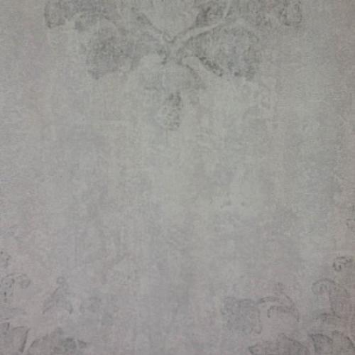 Обои виниловые на флизелиновой основе Dekens Epic 585-07.