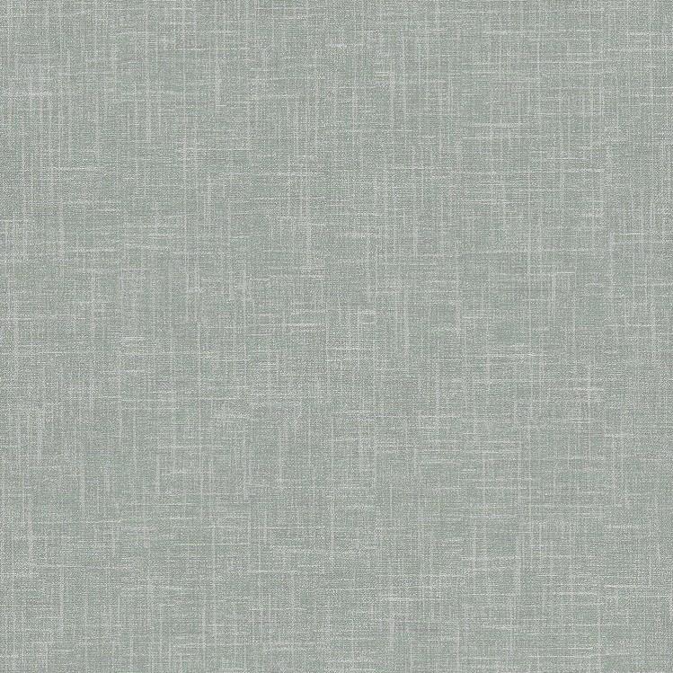 Обои виниловые на флизелиновой основе Dekens Main Wall 610-01.