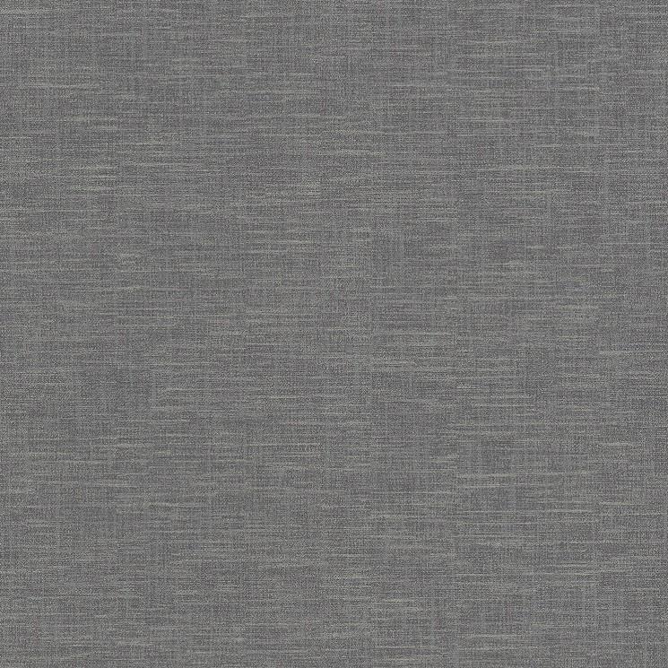Обои виниловые на флизелиновой основе Dekens Main Wall 610-03.
