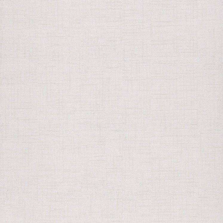 Обои виниловые на флизелиновой основе Dekens Main Wall 610-06.