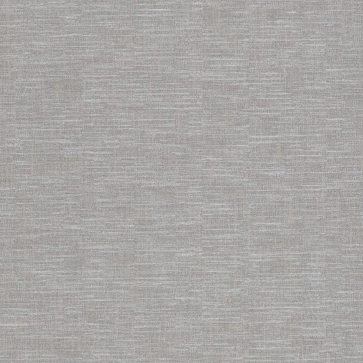 Обои виниловые на флизелиновой основе Dekens Main Wall 610-10.