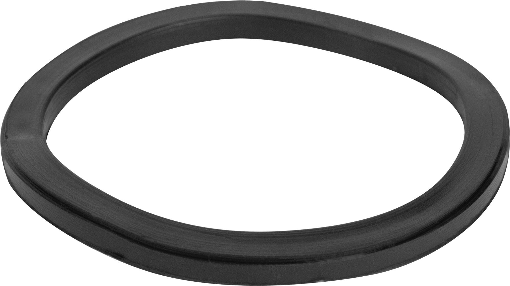 Уплотнительное кольцо Симтек для сифона 55х65х4 мм.