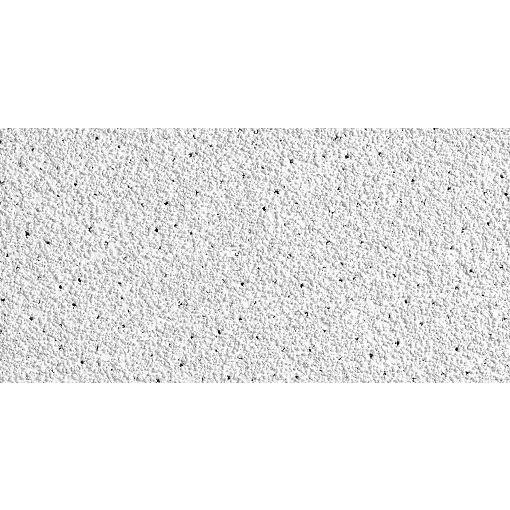 Плита потолочная Armstrong Dune Supreme Board 1200х600х15 мм фото