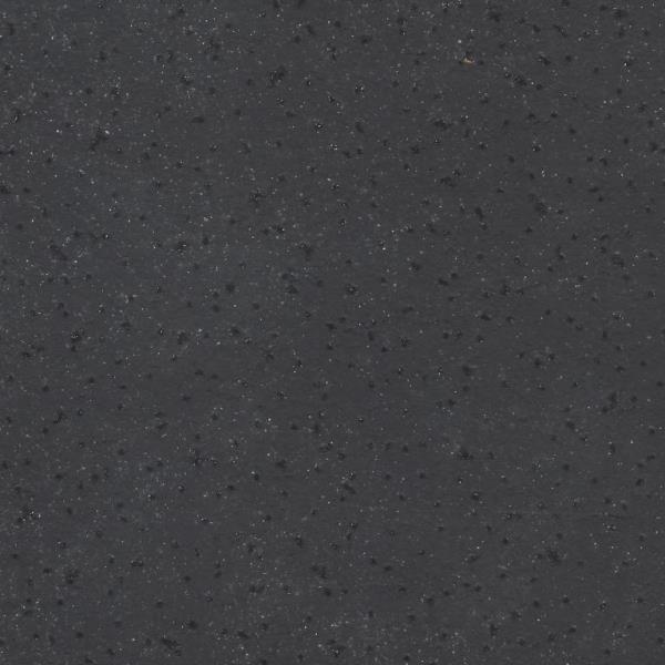 Плита потолочная Armstrong Fine Fissured Board Black 600х600х15 мм фото