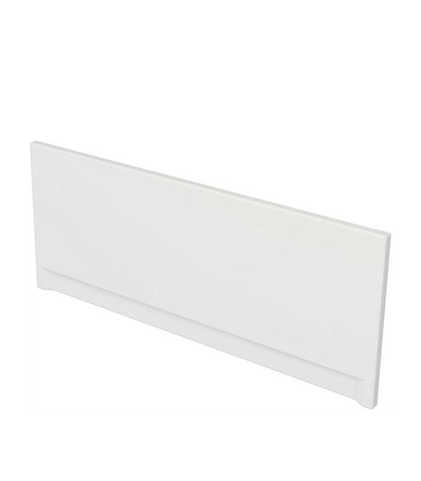 Панель фронтальная для ванны акриловой CERSANIT 150 см универсальная фото