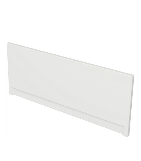 Панель фронтальная для ванны акриловой CERSANIT 160 см универсальная фото